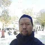 akhmad Sodiq 2
