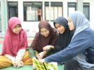 Ujian Akhir Mabna Syarifah Mudaim 2019